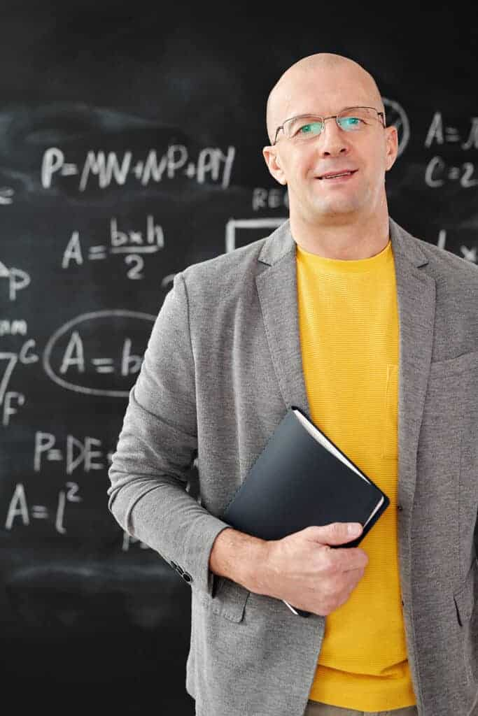 Lehrerblog Lehrercoaching Innere Kündigung gehen oder bleiben