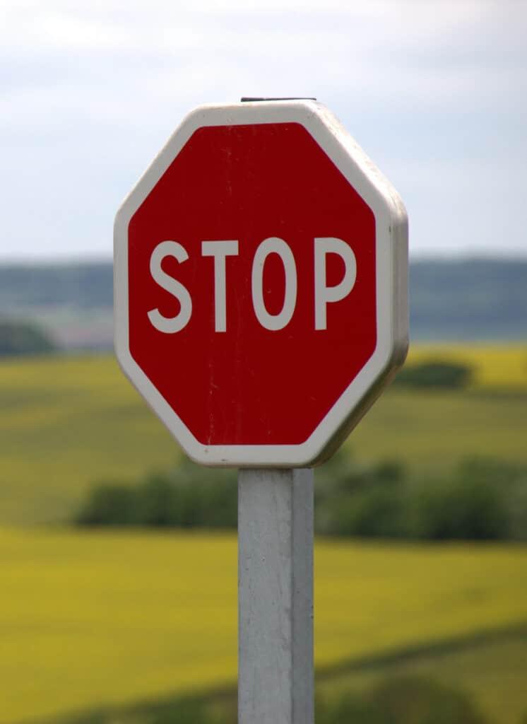 Lehrercoaching Lehrerblog Vorsicht vor Burnout Fallen