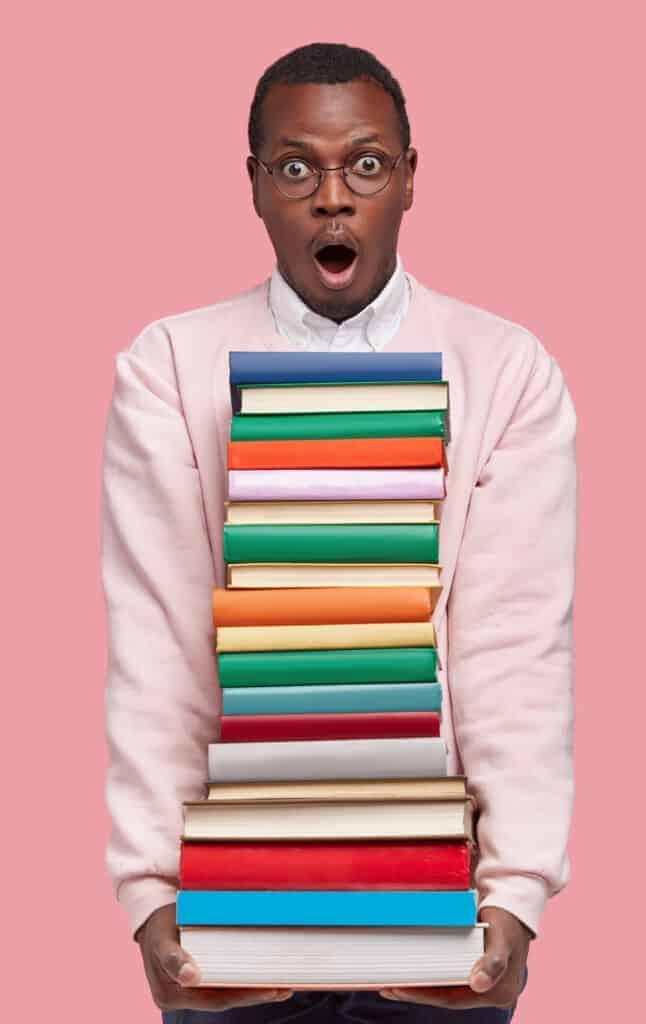 Lehrercoaching Lehrerblog Referendariat vs Lehreralltag