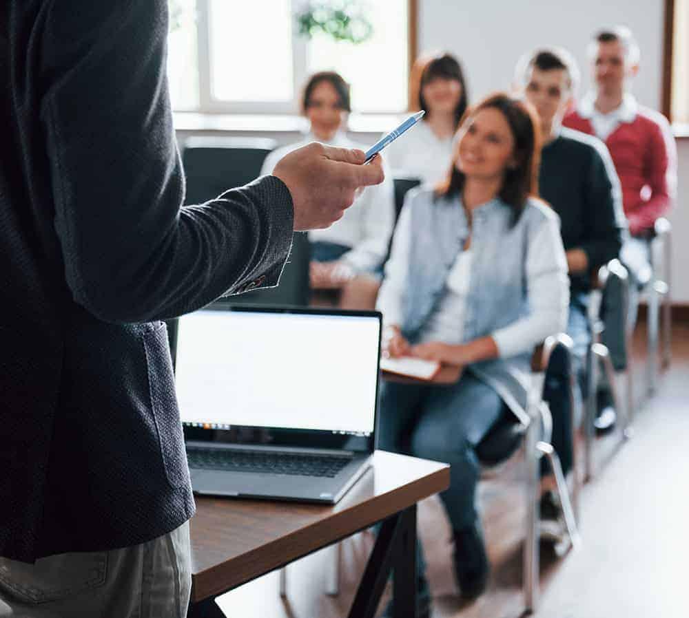 Lehrerblog Weiterbildung im Beamtensystem
