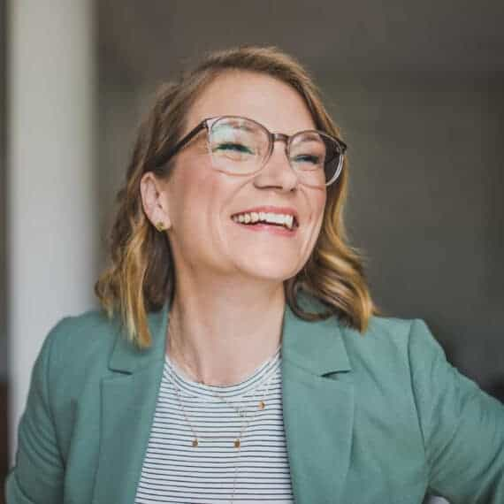 Lehrercoaching Bianka Vetten