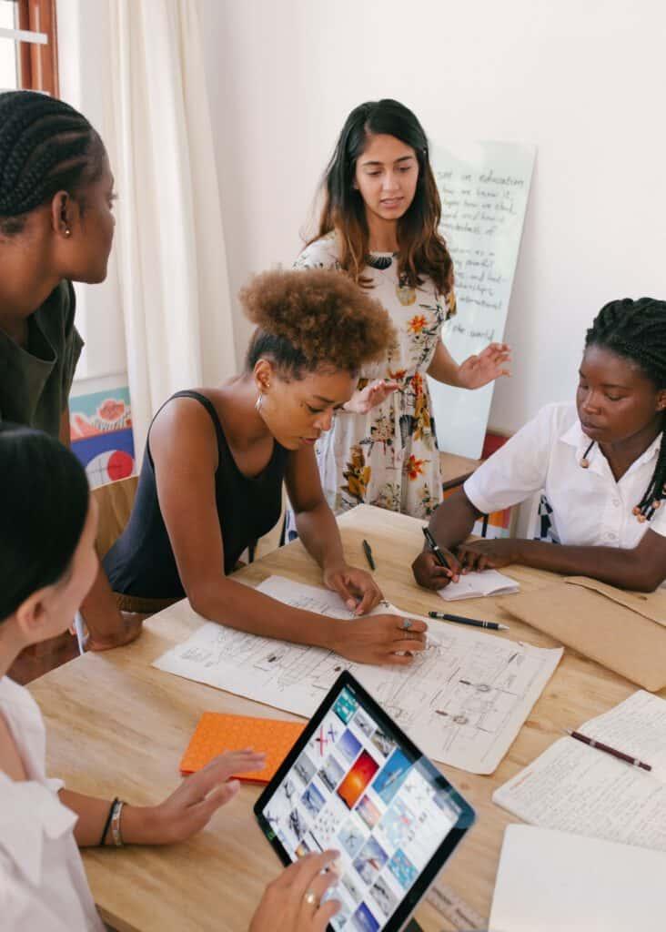 Als Lehrer kündigen – Tipps und Tricks
